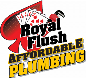 Royal Flush Affordable Plumbing